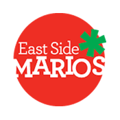Commanditaire: East Side Marios